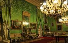 Royals and Artisans - Arts & Crafts VIP Small Group Walking Tour