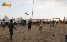 Full Day Desert Safari with BBQ & Souk Al Wakra Tour