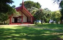 Bay of Islands Hole In The Rock & Waitangi Treaty House