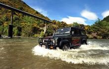 Nomad Safaris