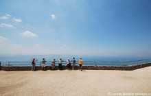 Nazareth & Shores Of The Sea of Galilee 2 Day Tour From Jerusalem