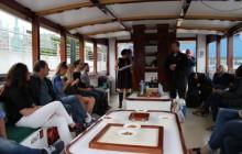 Classic Harbor Line