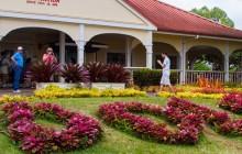 Oahu: Grand Circle Island Tour DELUXE
