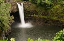 Big Island: Hawaii Grand Circle Island Tour