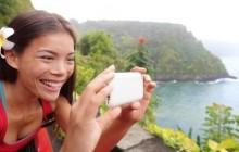 Maui: Heavenly Hana Tour