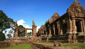 A picture of 2D/1N Exploration of Beng Mealea, Koh Ker + Preah Vihear