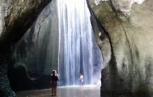 Your Bali Trekking Tour