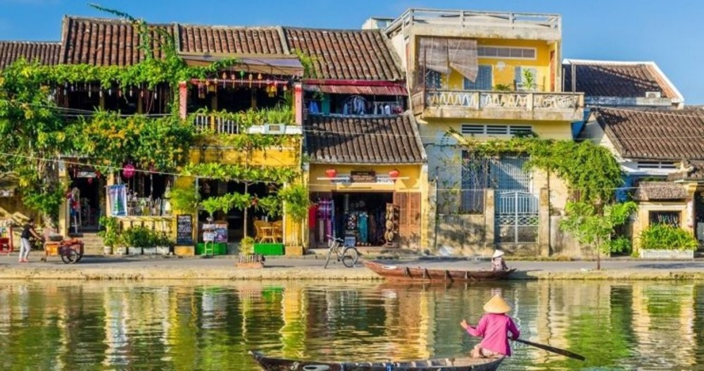10 Days Vietnam Essential - Ho Chi Minh City | Project Expedition