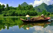 Best of Vietnam and Cambodia 15 days