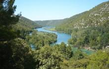 Krka (Croatia)