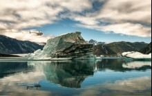 Seward Helicopter Tours