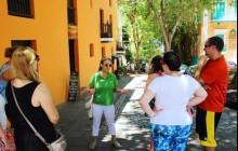 Flavors Food Tours - San Juan