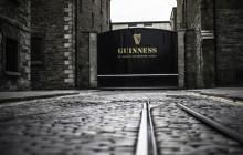 Gray Line Ireland