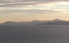 Morning Malahide Castle & Northern Coastal Tour