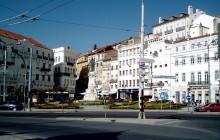Largo da Portagem (Coimbra)