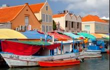 Willemstad City Tour