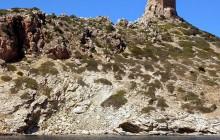 Cabrera Archipelago Maritime-Terrestrial National Park