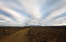 Gray Line Iceland