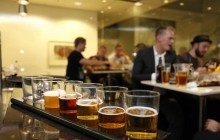 Golden Circle Tour and Beer Tasting at Olgerdin Brewery