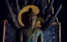 Wat Suwan Khuha