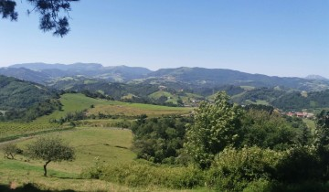 A picture of 7 Day Camino del Norte Basque from San Sebastien Self Guided