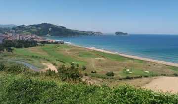 A picture of 6 Day Camino del Norte from Bilbao Self Guided
