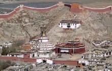 Palcho Monastery