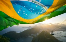 Half Day Tour: Sugar Loaf + Copacabana + Ipanema + Leblon
