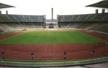 Olympiastadion (Berlin)