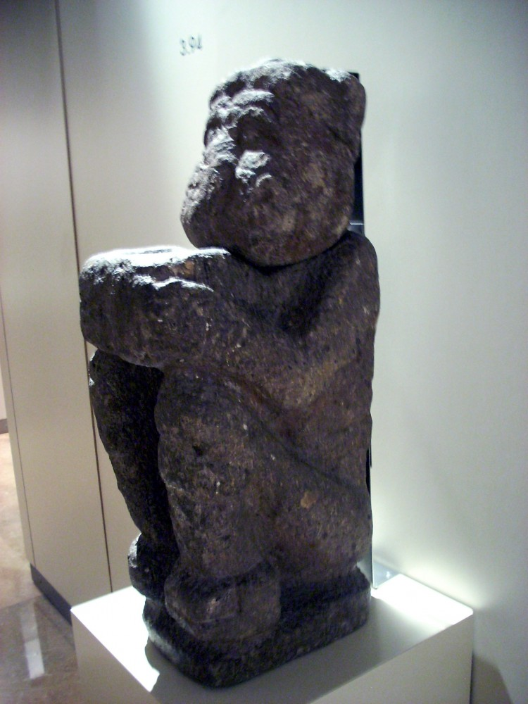 Copan Museum of Sculpture
