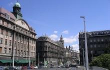Vaci Street