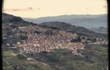 Hidden Treasures and Flavors of a Sicilian Village