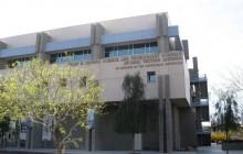 National Atomic Testing Museum (NATM)