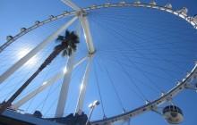 High Roller (Ferris wheel)