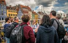 Copenhagen Must Sees Tour