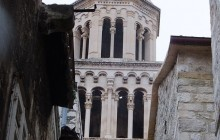 Cathedral of Saint Domnius (Split)