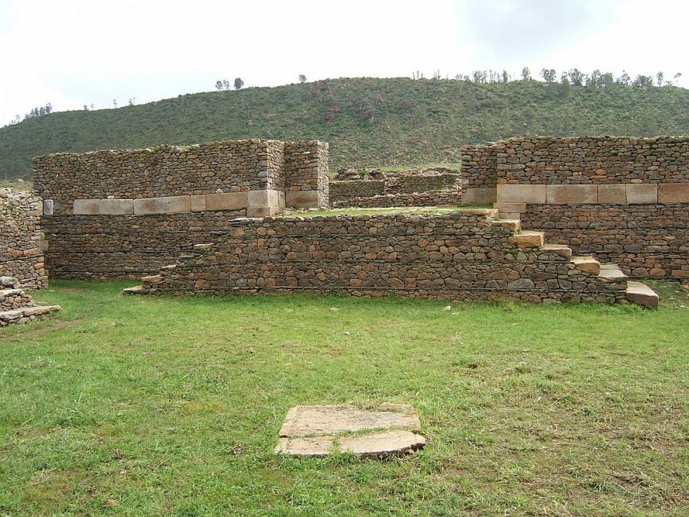 Dungur (Ethiopia)