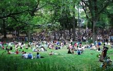 Central Park (New York)