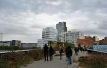 High Line (New York)