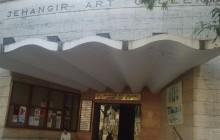 Jehangir Art Gallery (Mumbai)