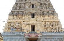 Ranganathaswamy Temple, Srirangapatna