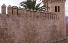 Royal Palace of La Almudaina