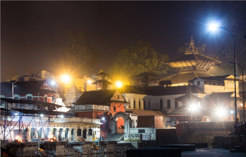 9N/10D Kathmandu + Pokhar + Chitwan: Culture, Nature & Wildlife