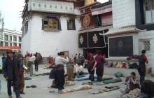 7 Day / 6 Night Escape to Lhasa