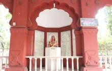 Lal Mahal , Pune
