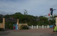 Mahogany Beach