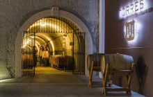 Wine and Cava Full Day Trip from Barcelona