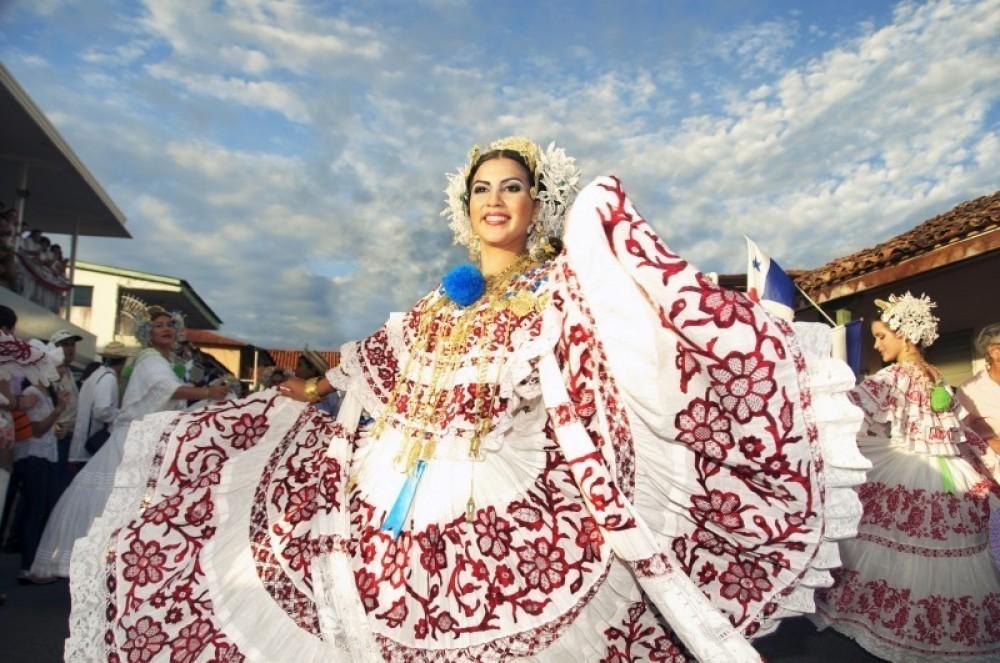 Azuero's Folklore