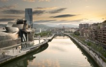 5 Day Basque Country Tour from Madrid