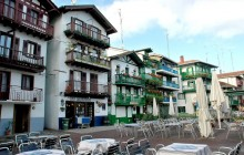 5 Day Bilbao and Surroundings Tour